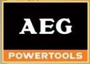 aeg_logo