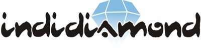 indidiamond_logo